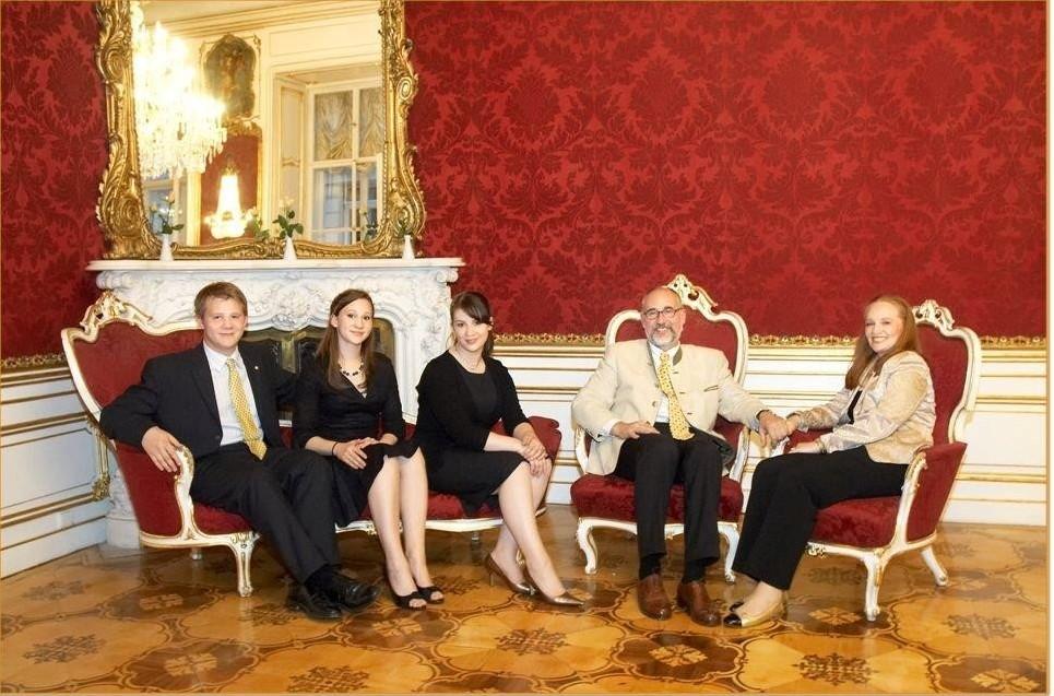 Familien-Portrait-e1415553671555