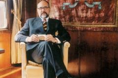 Gottfried Rieck