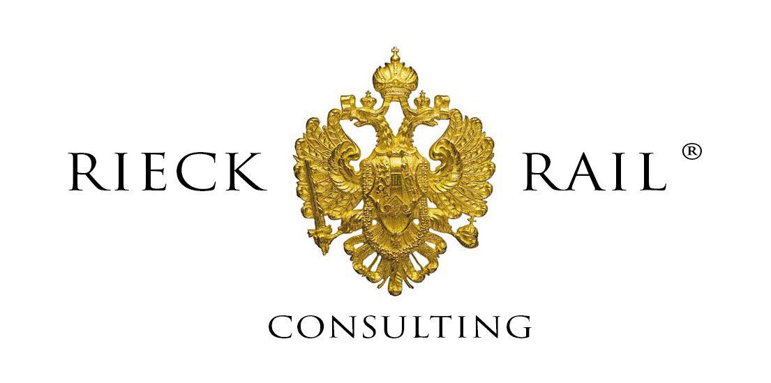 rieckconsult_logo